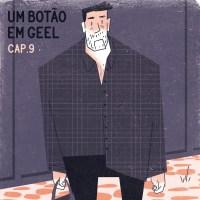 Um Botão em Geel, capítulo 9