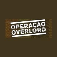 Operação Overlord, a nova coleção ASA/Público