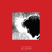 Colecção Aleph