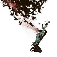 O Último Sopro dos Mortos, de Davide Garota