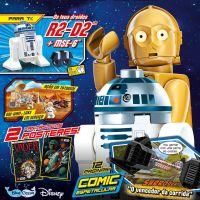Lego Star Wars 52