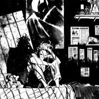 Relação Amor/Ódio de Batman e Joker por Sean Murphy?