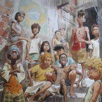 Rio, a nova coleção ASA/Público