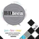 15º Concurso Nacional de Banda Desenhada de Odemira