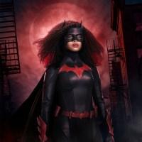 Batwoman, Temporada 2