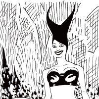 Um Comic Jam com o Lino #32