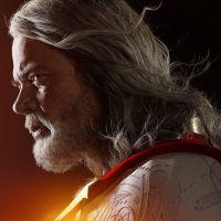 O Legado de Júpiter estreia na Netflix