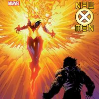 New X-Men vol. 4