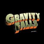 Gravity Falls: Novela Gráfica