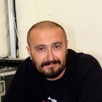 Tomás Guerrero