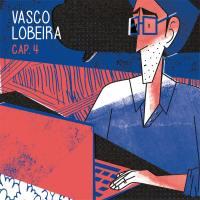 Vasco Lobeira, capítulo 4