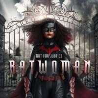 Batwoman: 3.ª Temporada