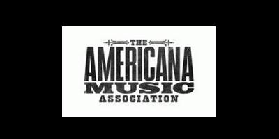 Americana_Music_Logo
