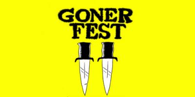 Gonerfest_Logo-e1408487702183