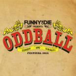 Oddball-2014_Thumb
