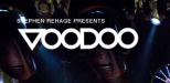 VoodooLogo