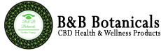 B&B Botanicals