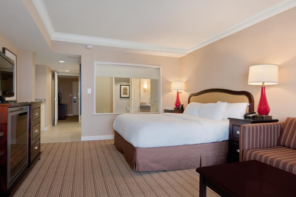 2 bedroom suites in niagara falls ontario www 2 bedroom suites in niagara falls ontario
