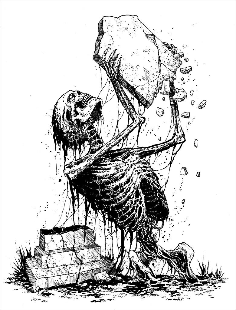 fetid-zombie-600-3