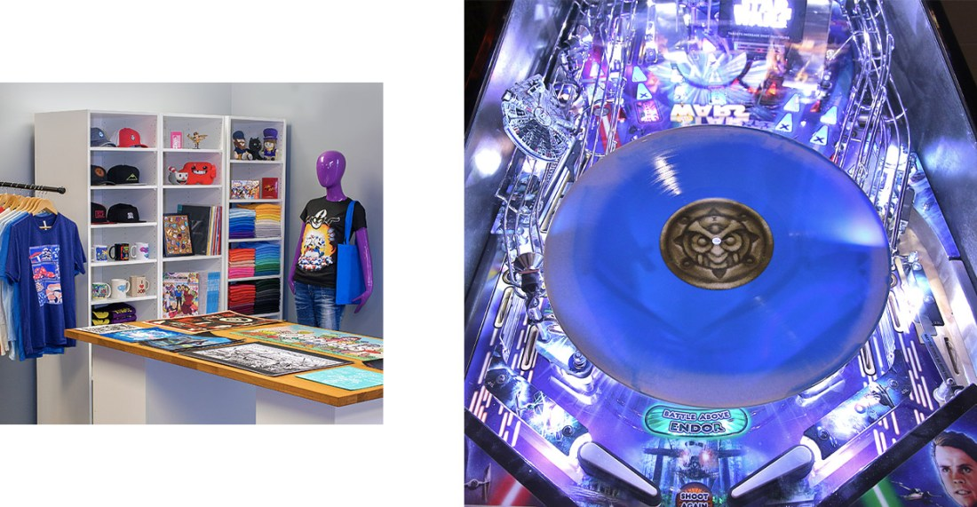 Yetee-Records--Photo-by-StacieDomingo-1244-4