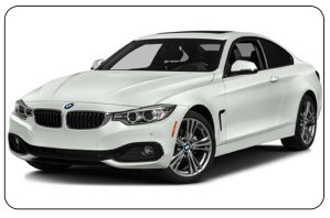 B&C Foreign Car Repair BMW Service