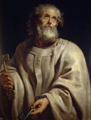 St.-Peter