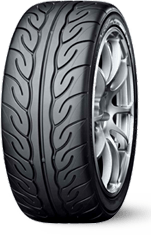 michelin pilot alpin 5 19 inch