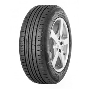 Continental EcoContact 5 215/65R16