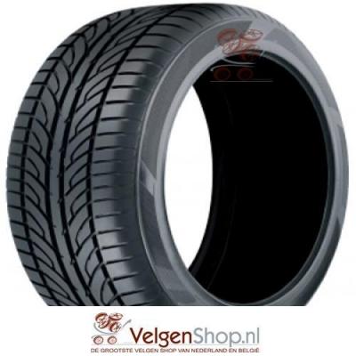 Dunlop SP Sport FastResponse 225/45R17
