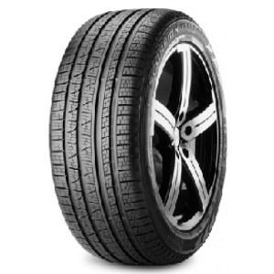 Pirelli Scorpion Verde AllSeason 235/60R18