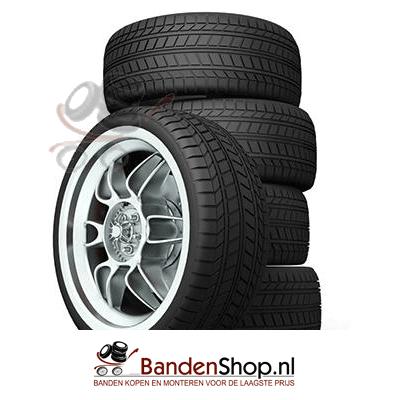 Bridgestone BLIZZAK W995 225/65R16 Winterbanden