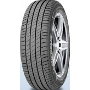 Michelin Primacy 3 215/55R17