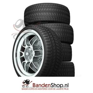 Bridgestone BLIZZAK 155/70R19 Winterbanden