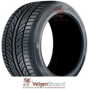 Kumho WINTERCRAFT WS71 SUV 275/40R20 Winterbanden