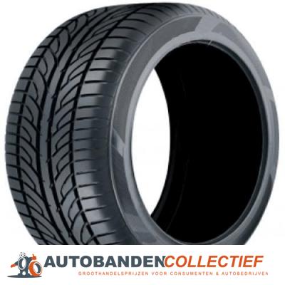 Michelin Pilot Sport 4SUV 235/45R21 Zomerbanden
