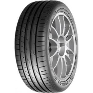 Dunlop Sport Maxx RT 2 235/35R19