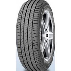 Michelin Primacy 3 215/55R17
