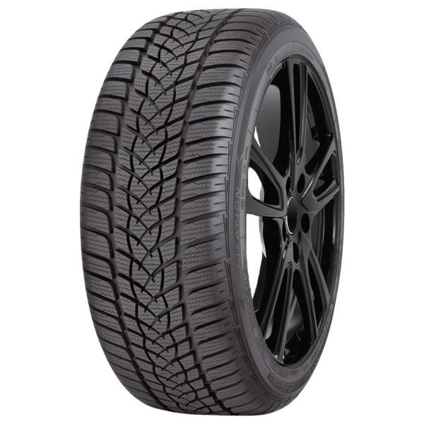 Bridgestone BLIZZAK LM005 245/40R18 97V Winter RFT XL