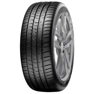 Bridgestone WEATHER CONTROL A005 205/50R17 93V n/a