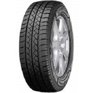 Goodyear Vector 4Seasons Cargo 215/75R16