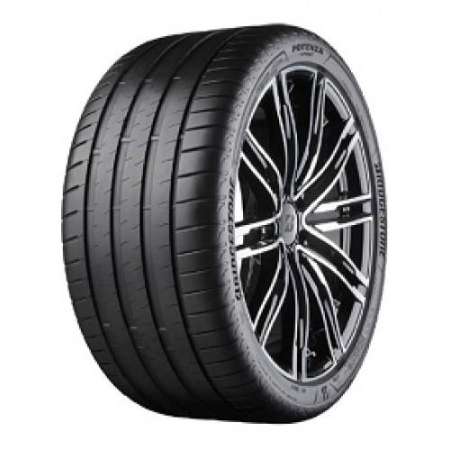 Bridgestone Potenza Sport 245/45R18