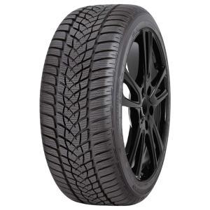 Bridgestone WEATHER CONTROL A005 215/55R17 98W