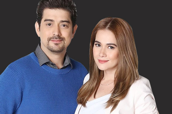 Image result for ian veneracion bea alonzo