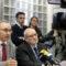El fiscal en cap de Lleida nega les acusacions de la CUP sobre les concessions de les hidroelèctriques de la Vall Fosca