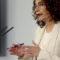 La Moncloa respon a Puigdemont i torna a rebutjar el relator