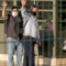 La jutgessa refusa el recurs dels presos polítics contra la suspensió del tercer grau