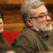 La CUP condiciona la negociació amb ERC a compromisos sobre els Mossos, l'habitatge i les acusacions contra activistes