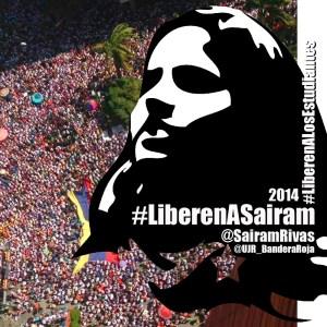 Sairam8[1]