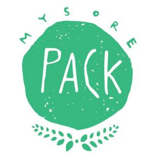 Mysore pack