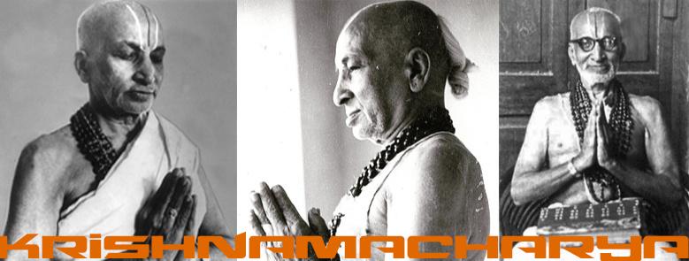 prof_krishnamacharya